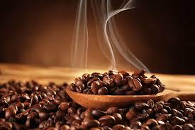 EF Hobbs Coffee Makers